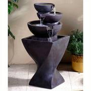 Indoor Water Fountains