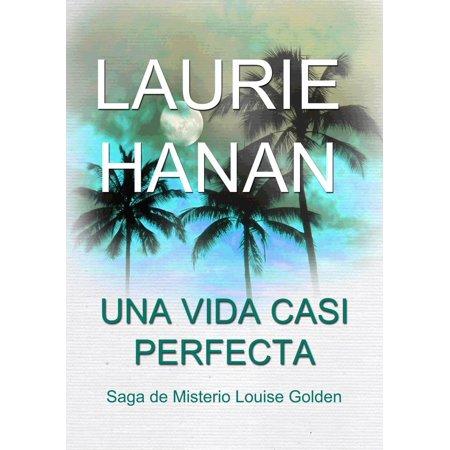 Una vida casi perfecta - eBook](Una Fiesta De Halloween Perfecta)