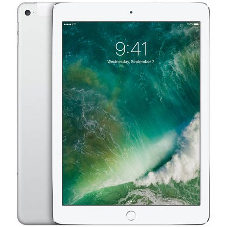 Apple iPad Air 2 Wi-Fi + Cellular for Apple SIM 32GB