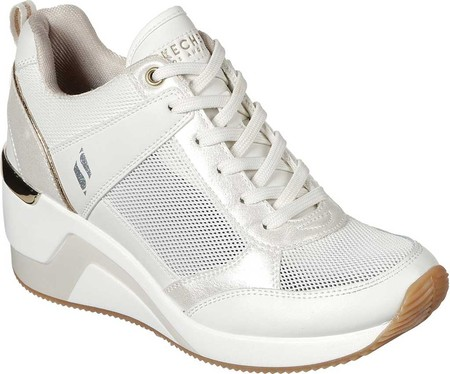 Skechers Million Air Up There Sneaker