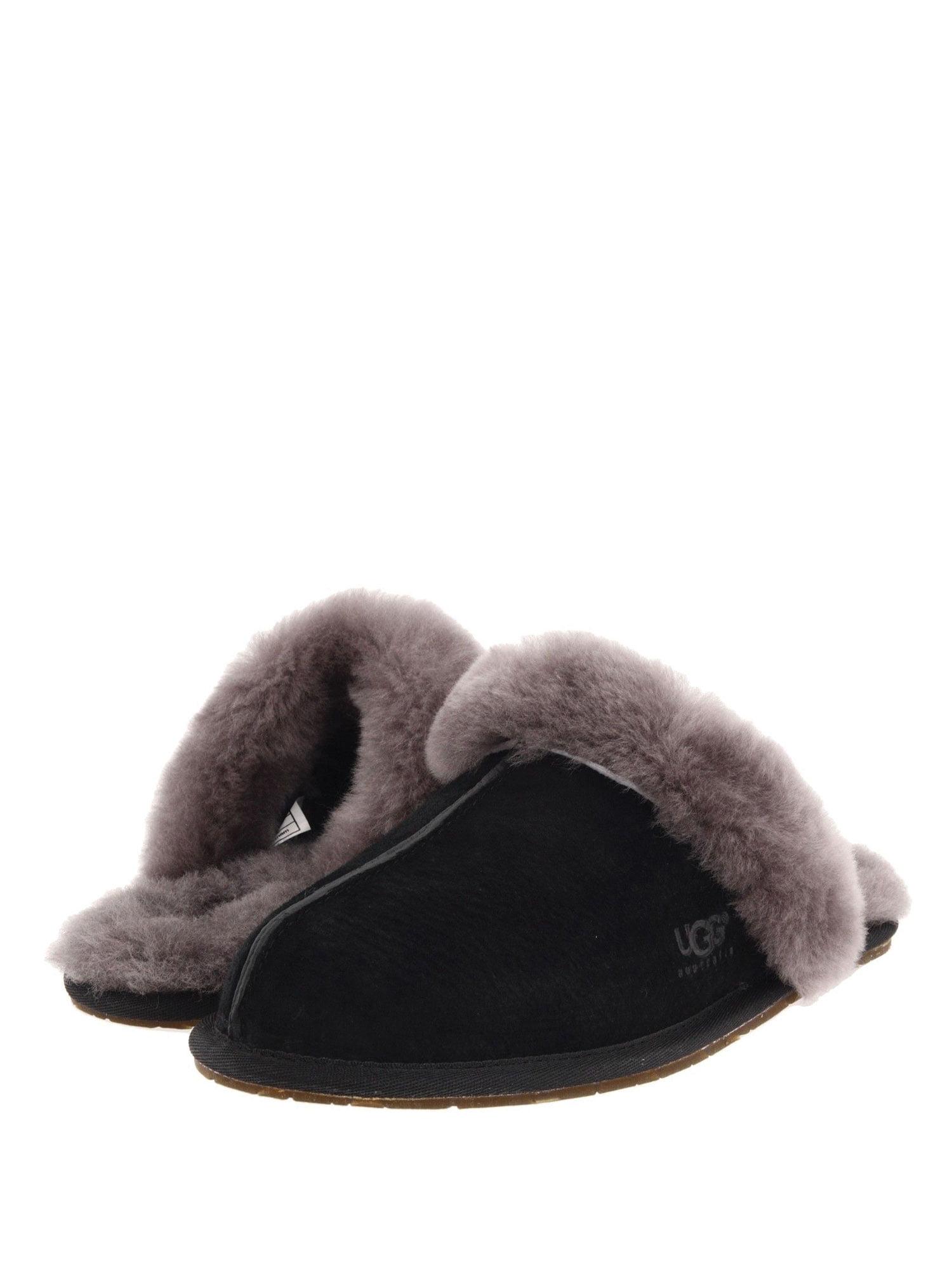 UGG Scuffette II Women's Slippers 5661