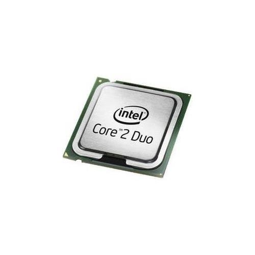 Intel Core i3 Mobile Processor i3-380M 2.53GHz 2.5GT/s 3MB