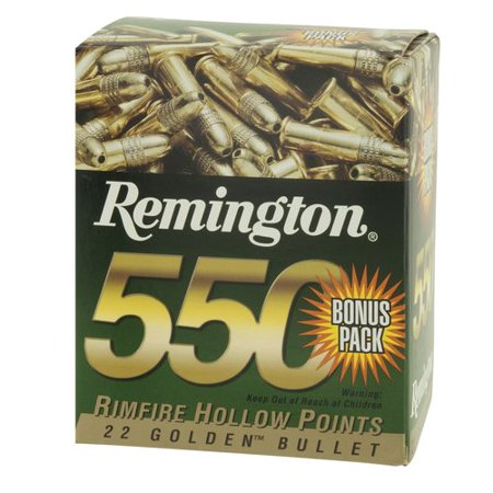 047700006109 upc remington gold bullet 22 bonus pack upc lookup