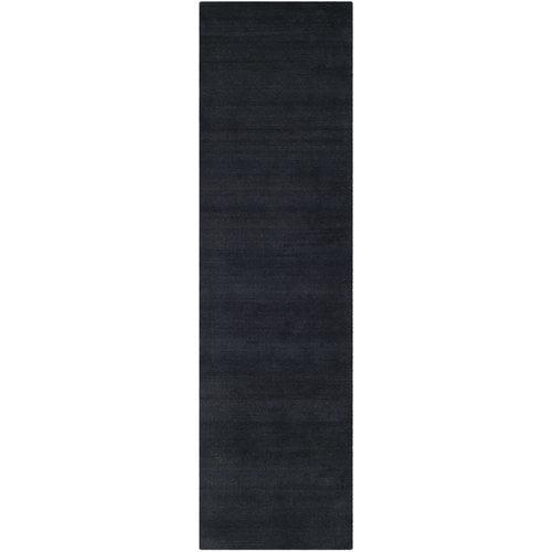 Safavieh Himalayan Black Area Rug