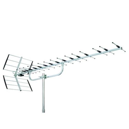 Digiwave ANT2190 UHF Outdoor TV Digital Antenna