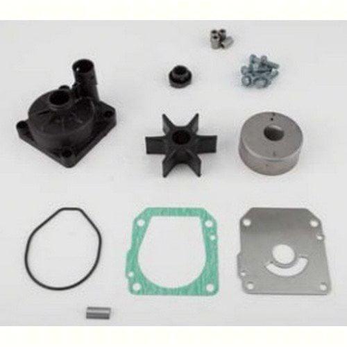 Honda 06193-ZY6-A00  06193-ZY6-A00 Pump Kit, Impeller; New # 06193-ZY6-A01