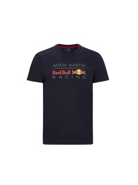 air max 98 martin shirts