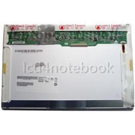 14.1 Lcd Rear Cover (IBM 42T0704 IBM LENOVO 14.1 LCD)