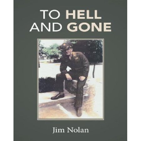To Hell and Gone - image 1 of 1