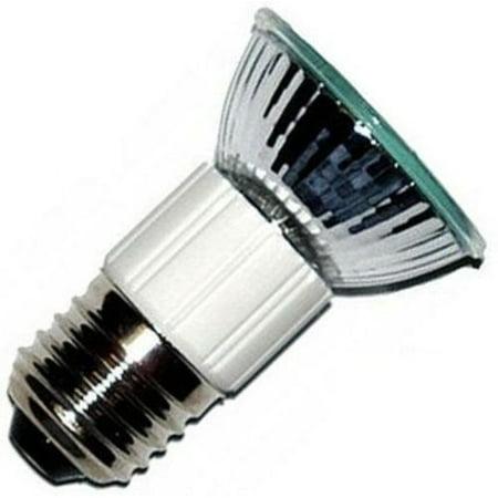 - Dacor OEM 75W Range Hood Bulb Dacor #62351 #92348 Genuine OEM, Genuine OEM Dacor OEM 75W Range Hood Bulb Dacor #62351 #92348 By Oemgenuine