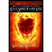 Caul, Shroud And Veil - eBook