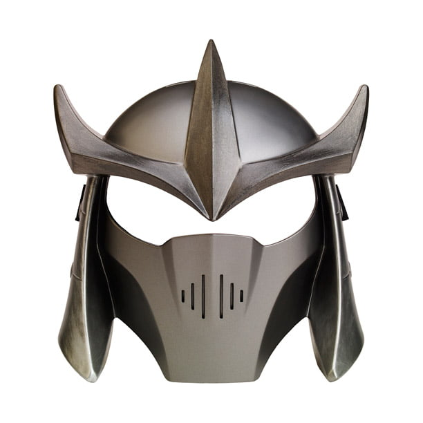 shredder tmnt no mask