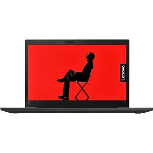 """Lenovo ThinkPad T480s 20L70029US 14"""" Laptop i7-8650U 16GB 512GB SSD Win10 Pro"""