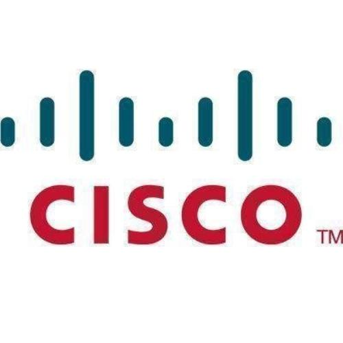 Cisco Rack Mount For Network Security & Firewall Device (asa5506-rack-mnt-) by Cisco