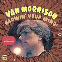 Blowing Your Mind (Vinyl)