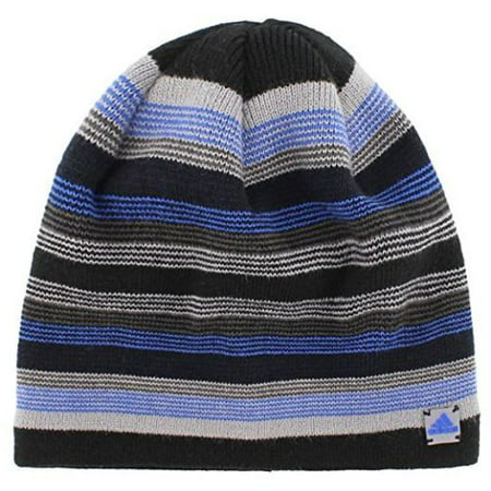 baf7314bbca43 adidas - adidas Climawarm Lined Warm Beanie Cap Hat Men s Womens ...