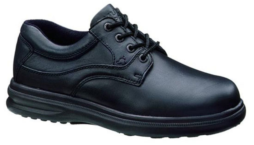 Hush Puppies Men Glen Casual Oxford Shoes by Wolverine World Wide