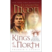 Kings of the North - eBook