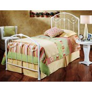 Hillsdale - Maddie Twin Bed