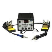PACE MBT-250SD Rework System, Digital, 184W, 8 slpm