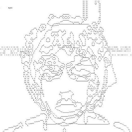 Blythe Archive 1 (Vinyl)
