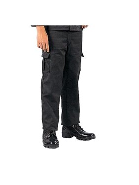 8d09112a2f0 Product Image Boy's BDU Pants Black