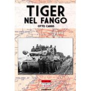 Tiger nel fango - eBook