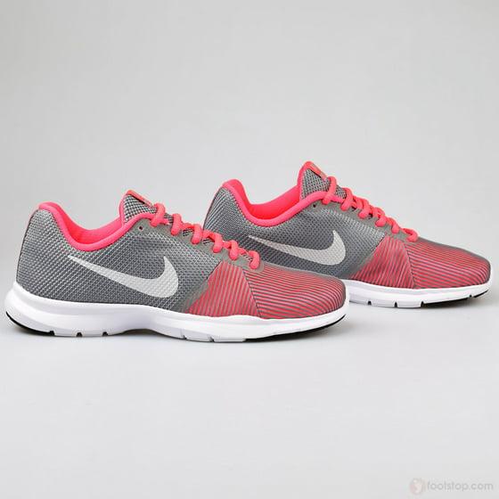 f16ca84ee7ed6 Nike - WMNS Nike FLEX BIJOUX Women s Running Shoe 881863 006 Size 10 ...