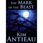 The Mark of the Beast - eBook