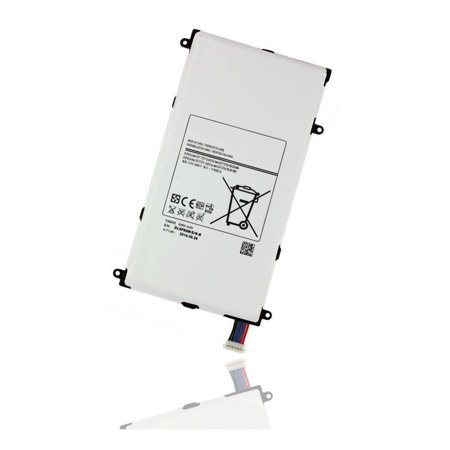 EBK T4800E Battery For Samsung Galaxy Tab Pro 8.4