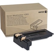 Xerox Toner Cartridge, 1 / Each (Quantity)