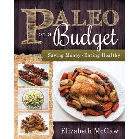 Paleo on a Budget : Saving Money, Eating - Halloween Food On A Budget