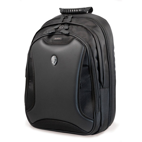 "Mobile Edge Alienware Orion Backpack for 14.1"" Laptops"