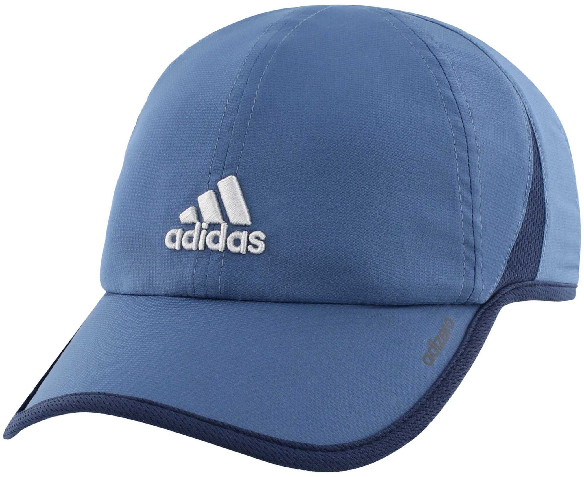 Adidas - adidas Men's Adizero II Cap