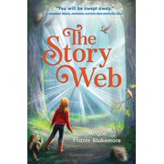 The Story Web - eBook