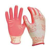 5a2258a0 5870 4d3e ac5d 3529a5299921.cc50113ccaa8b76342701484b62fc17d - Bionic Women's Elite Gardening Gloves