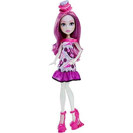 Monster High Ari Hauntington Doll - image 2 de 2