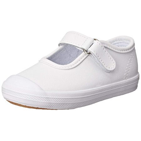 cf9dfe20a9f Keds Champion Toe Cap Mary Jane Sneaker (Infant Toddler)