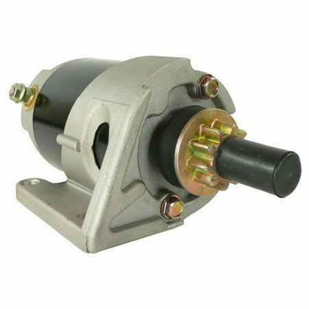 NEW Kohler Starter K211 K221 K301 K321 K341 STARTER 10 12 14 16 hp SM05995