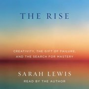 The Rise - Audiobook