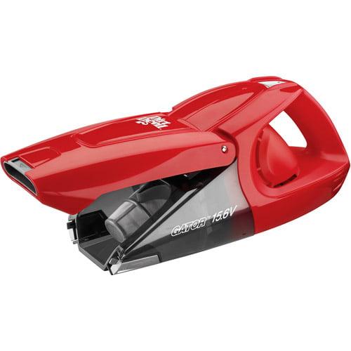 Dirt Devil Gator 15.6V Cordless Bagless Handheld Vacuum with Brushroll, BD10165