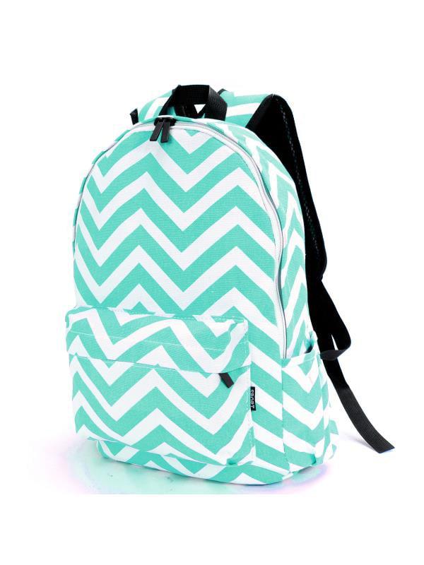 Meigar Women Girl Backpack School Rucksack Travel bags