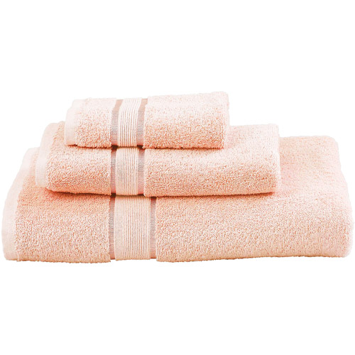 Sensation 3-Piece Towel Set