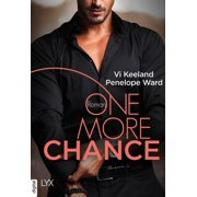 One More Chance - eBook