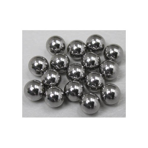 3432 Ball Set for Differential (16) Multi-Colored