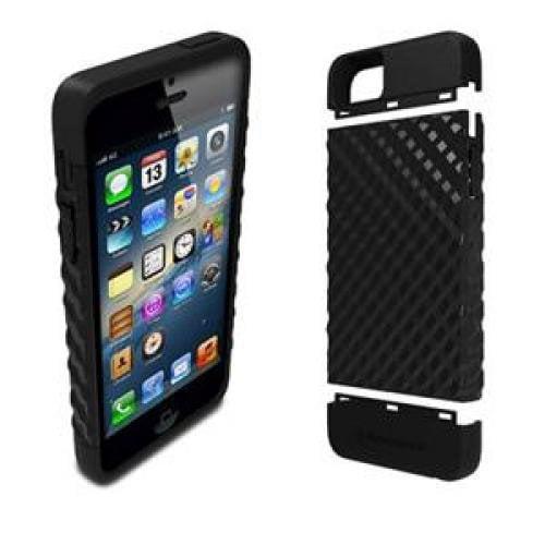Marware Revolution For Iphone 5 Black Se
