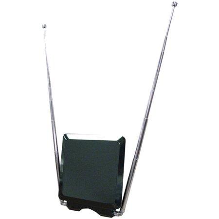 Axis 41700 Compact Digital Indoor Antenna