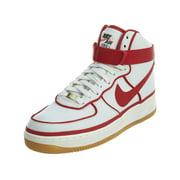 Nike Air Force 1 High '07 Lv8 Mens Style : 806403