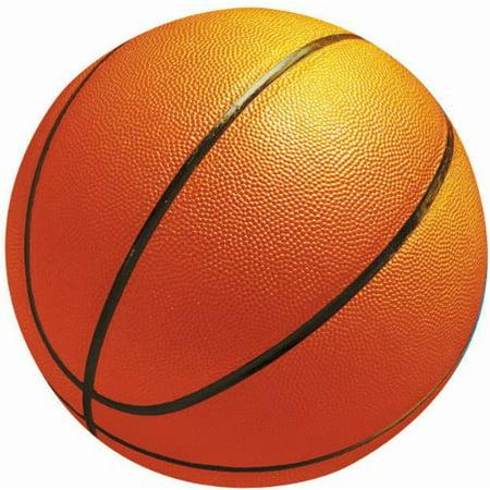 Basketball Cutouts (Basketball Cutouts Bulk 15
