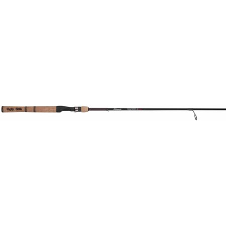 Shakespeare Ugly Stik Elite Rods